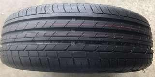 215/60/16 Bridgestone Turanza T001 Tyres On Offer Sale