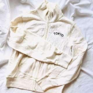 Tokyo Statement Outerwear (REPRICED)