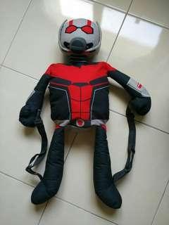 Antman Backpack Bag