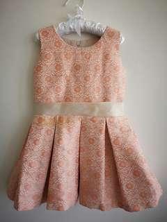 Baby fashionistas 2t