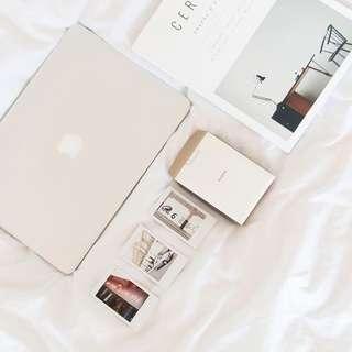 Instax Printing Service🌻