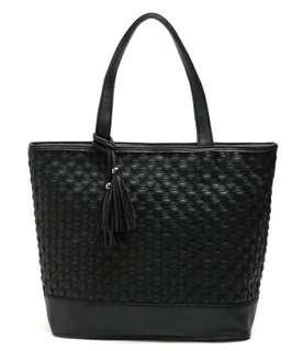 Castaria USA Shoulder Bag