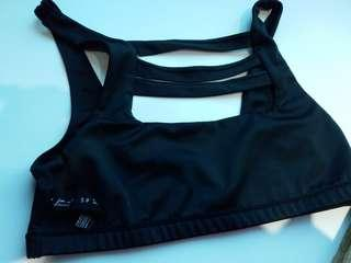 Sport Bra (urban outfitters)