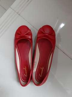 Cawil flat shoes