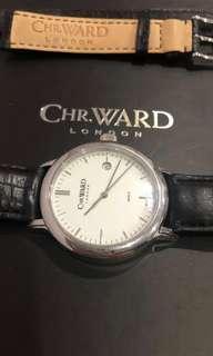 Christopher Ward C5