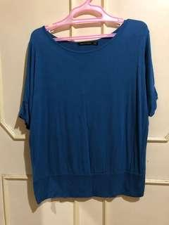 French Toss Top
