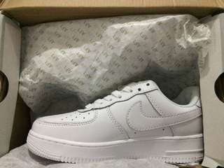 separation shoes 27c1f e0def Nike Airforce 1 Womens OEM shoes (Original Equipment Manufactured)