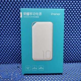Powerbank Honor ORIGINAL BNIB
