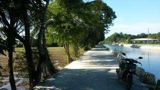 30,000 sqm Lot for sale in bulacan