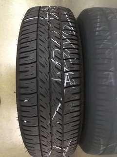 175/70/14 goodyear van tyre
