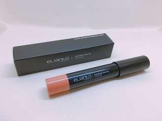 Elianto Matte Lipstick Stick