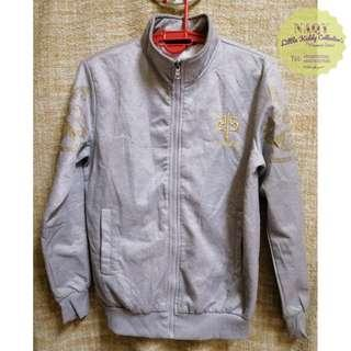 Classilal Sweater