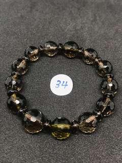 Bracelets 珍贵手链 ( 过年礼品, CNY gift )