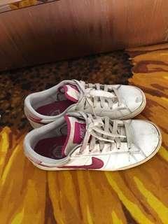 Nike波鞋#sellfaster