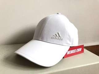 🇯🇵 Adidas Ball Cap