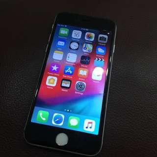 iPhone 6 64gb Msia local set Special gift