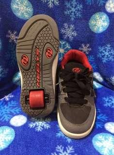 Heelys Detachable Skate Shoes for Boys