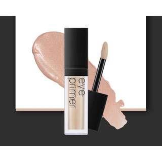 Apieu Color Lock Eye Primer 5g #Shimmer