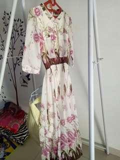 Dress ❤