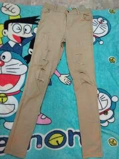 jeans cino