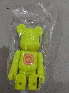 Be@rbrick, Basic, Series 36