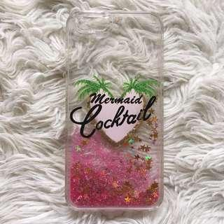 Mermaid Cocktail Skinny Dip IPhone 6/6s Case