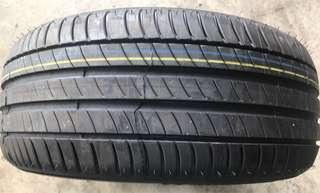 235/45/18 Michelin Primacy 3 Tyres On Offer Sale