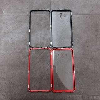 Magnetics Case For Huawei Mate 10