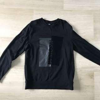 🚚 H&M Sweater