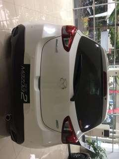 Mazda 2 GT 2018 . Hot price , hot discount !