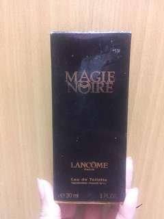 Parfume Lancome Magie Noire