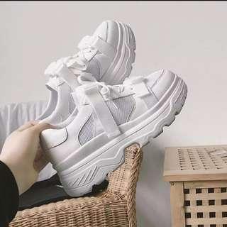 Harajuku shoes