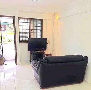 2BR 🏡 CLEMENTI FOR RENT, NEAR MRT!!!!!