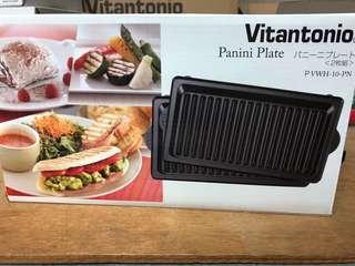 小V烤盤 littles0503