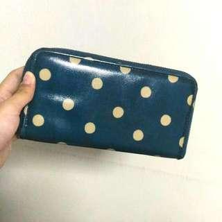 Authentic Cath Kidston Wallet