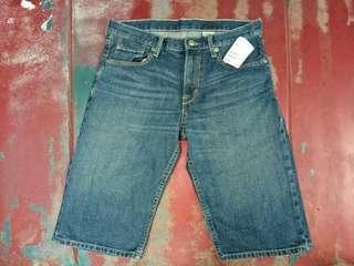 short pants &denim