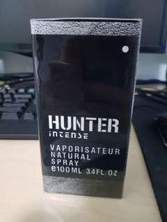 Armaf Hunter Intense