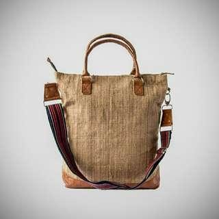 🚚 Hand Bag || Hand Bag for Ladies || Cross body Handbag || Nettle Bag || Removable strap || For everyone || Designer bag