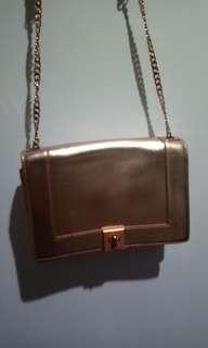 Charles and keith original cnk bag tas