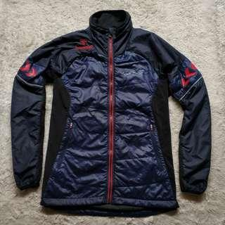 Hummel Scandinavia Jacket