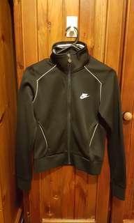 Vintage nike jacket xs