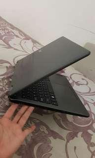 acer aspire 14inchi hdd 1000gb ram 6gb