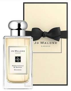 Jo Malone - US Authentic