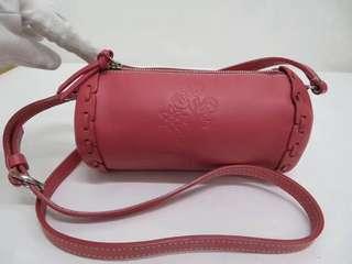 Authentic vintage MiuMiu sling bag 4e8fd8e0d97cd