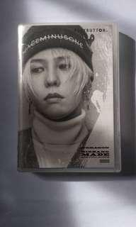 WTS GD PLAYBUTTON LIMITED EDITION