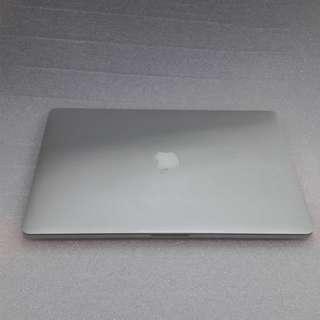 $1,399 Apple MC975 MacBook Pro Retina 15″ 2012 Preowned Intel Core i7 with Nvidia GeForce GT 650M