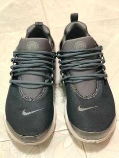 💕Nike波鞋