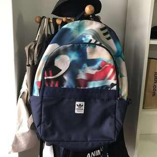 Adidas Original Backpack