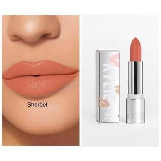 🚚 🌼SALE🌼Kylie Creme Lipstick in Sherbet