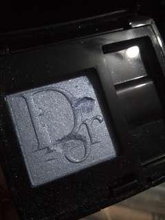 eyeshadow dior mono